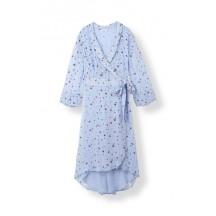 ganni-dainty-georgette-kjoler-blaa-f2603-1