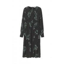 ganni-f2767-rometty-georgette-kjoler-print-sort-1
