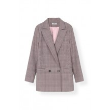 Ganni-suiting-blazer-f2940
