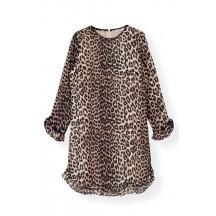 ganni-printed-georgette-kjole-leopard-f2990