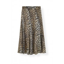 ganni-silk-stretch-satin-nederdel-leopard-f3356