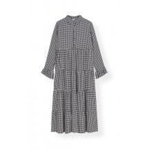 Ganni-printed-crepe-maxi-kjole-f3390