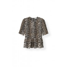 ganni-cotton-silk-bluse-overdel-leopard-f3534