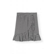 ganni-printed-crepe-nederdel-f3701