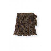 ganni-printed-georgette-nederdel-f3771