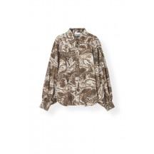 ganni-printed-cotton-poplin-skjorte-print-F3950