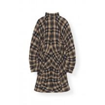 ganni-seersucker-check-mini-kjole-f3957