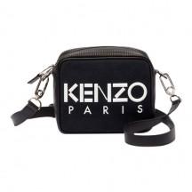 kenzo-kombo-kamera-taske-sort-f952sa406f04