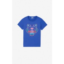 kenzo-tiger-t-shirt-lilla-logo-overdel-f962ts7114y7-80