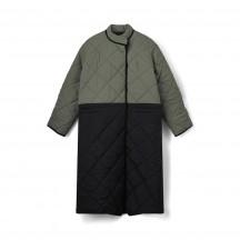 h2ofagerholt-baby-mama-jakke-overtøj-FA900103