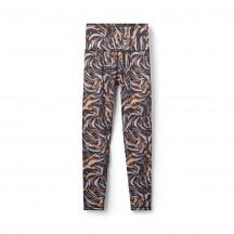 h2ofagerholt-lange-tights-sort-orange-bukser-fa900121-1