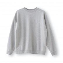 h2ofagerholt-cream-doctor-1-o-neck-grå-overdel-fa900143-1-