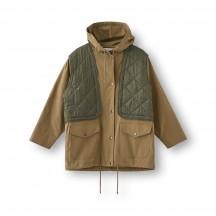 h2ofagerholt-field-jakke-overtøj-FA900154