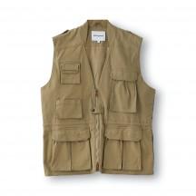 H2oFagerholt-fisher-woman-vest-khaki-FA900157