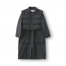 h2ofagerholt-raincoat-vest-FA900166
