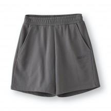 h2ofagerholt-short-shorts-mørkegråi-fa900169
