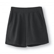 h2ofagerholt-short-shorts-sort-fa900169