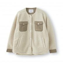 h2ofagerholt-checket-pile-shirt-jacket-beige-fa900189