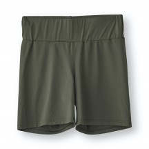 H2oFagerholt-slim-shorts-army-Fa900203