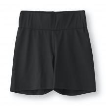 h2ofagerholt-slim-shorts-sort-fa900203