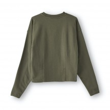 H2OFagerholt-airport-sweat-army-overdel-FA900209
