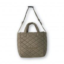H2oFagerholt-market-bag-taske-FA900216