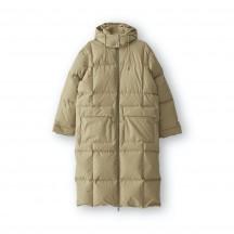 h2ofagerholt-keeper-long-jakke-khaki-fa900225
