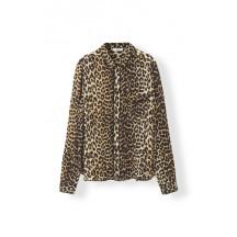 ganni-fairfax-georgette-skjorte-overdele-f2345-1
