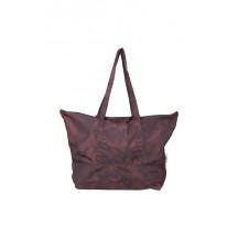 ganni-fairmont-accessories-taske-Decadent Chocolate-A1174