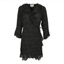 neo-noir-fanny-dot-kjole-overdele-015005-1