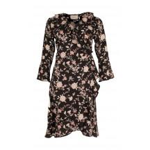 neo-noir-fanny-blomster-sort-kjole-overdele-015084-1