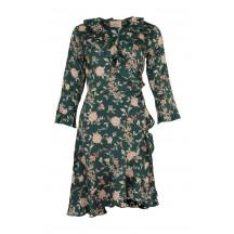 neo-noir-fanny-blomster-gron-kjole-overdele-015084-1