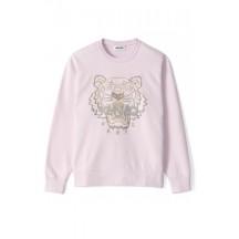 kenzo-klassisk-tiger-logo-sweatshirt-overdel-pink-fb52sw8244xa