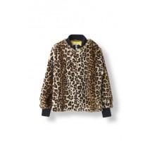 ganni-ferris-faux-fur-jakke-overtoj-f2139
