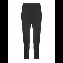 graumann-fikke-bukser-sort-ap3326