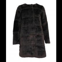 neo-noir-filippa-black-faux-pels-jakke-overtoj-014654