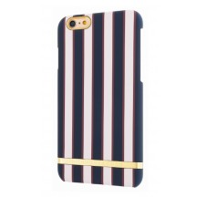 richmond-finch-flamingo-striber-iphone-cover-accessories