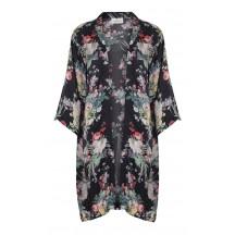 karmamia-flower-kimono-overdele-15901-1