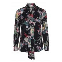 karmamia-flower-bouquet-skjorte-overdele-25930-1
