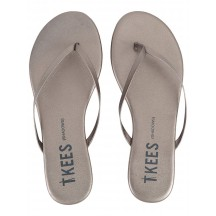 tkees-Shadows-Frosty-grey-klip-klap-sandal-sko-tk01