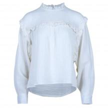 neo-noir-doria-gauze-bluse-off-white-152327