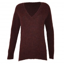neo-noir-gisele-sweater-strik-overdele-014680