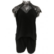 neo-noir-glory-lace-jumpsuit-black-short-014791
