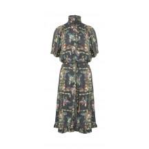 graumann-julia-kjoler-blomster-print-at1180-1