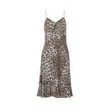 graumann-coral-kjole-leopard-av1244