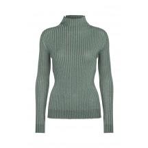 graumann-line-turtle-green-shirt-overdel-as2134