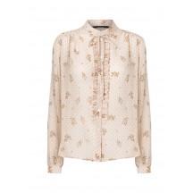 graumann-lotus-shirt-silk-chiffon-powder-overdele-as1120-1