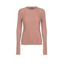 graumann-mia-shirt-soft-merino-powder-overdel-AS2129