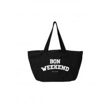 Raiine-Hall-tote-bag-taske-shopper
