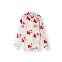 ganni-harley-skjorte-off-white-blomster-overdel-f2248